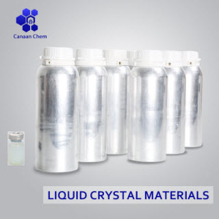 liquid crystals,liquid crystal mixture,liquid crystal,PDLC mixtures
